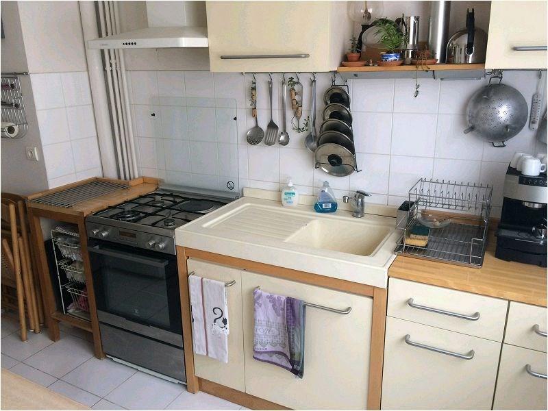 Sale apartment Juvisy sur orge 180000€ - Picture 6