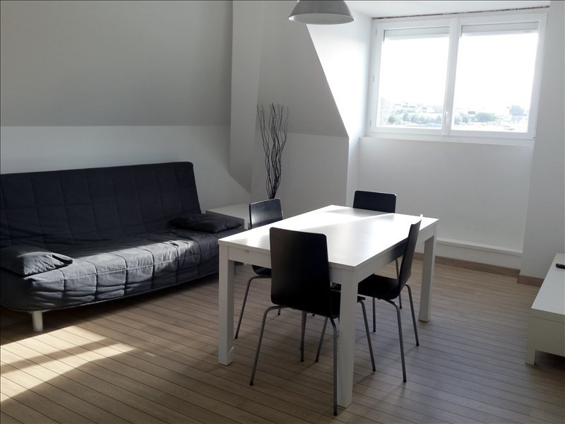 Sale apartment Audierne 121 800€ - Picture 2