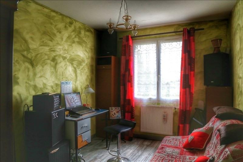 Vente maison / villa Rozay en brie 254000€ - Photo 6