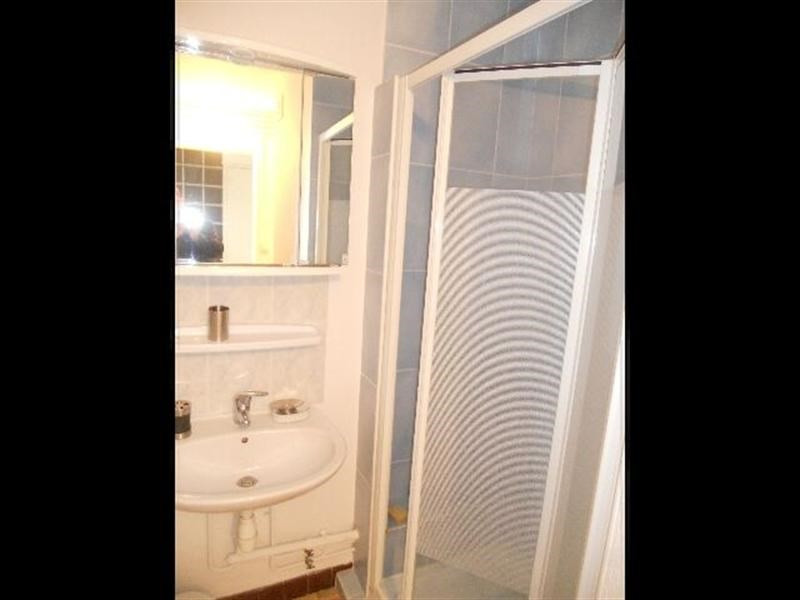 Vacation rental apartment Royan 722€ - Picture 7