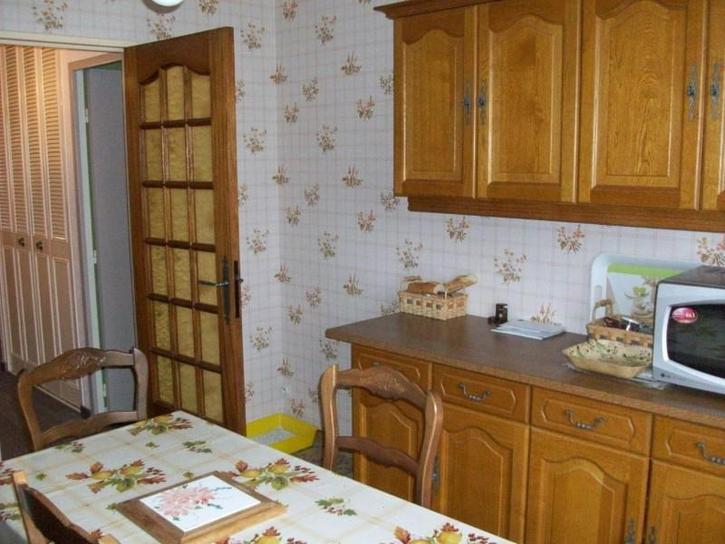 Vente appartement Roanne 92 000€ - Photo 6