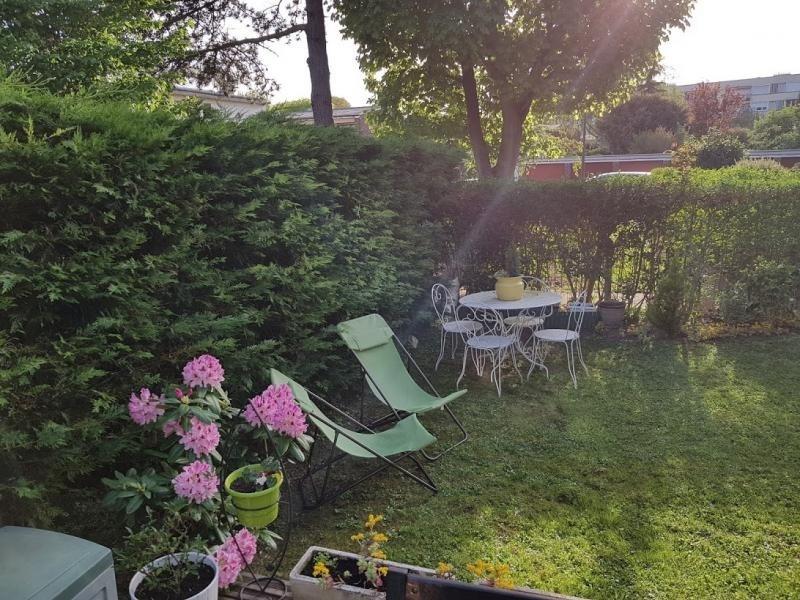 Vendita casa L hay les roses 487000€ - Fotografia 12