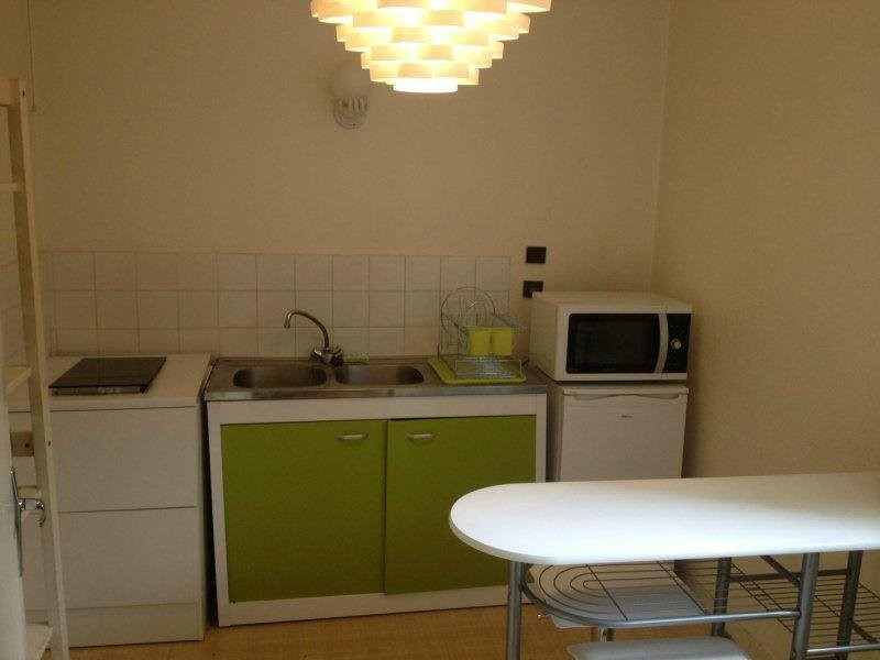Rental apartment Toulouse 430€ CC - Picture 5