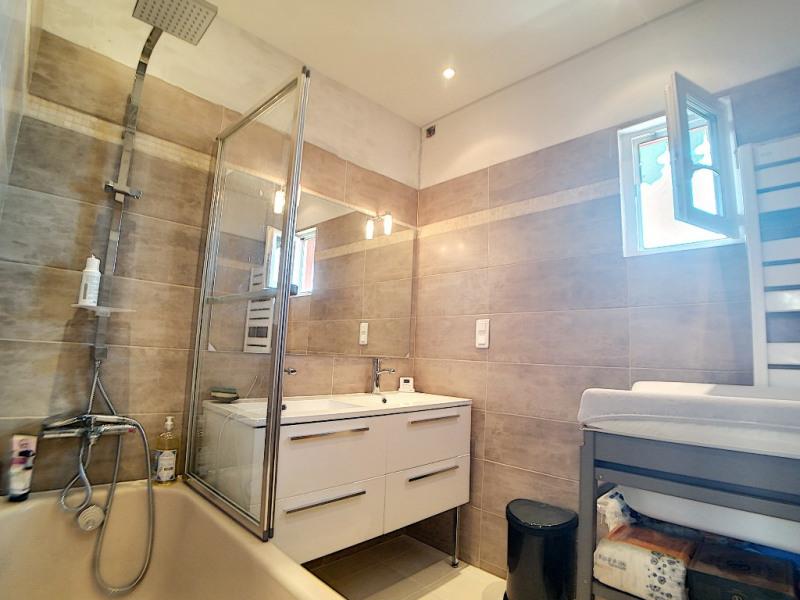 Vente appartement Beausoleil 580000€ - Photo 7