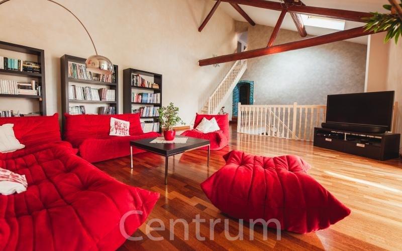 Престижная продажа дом Kuntzig 577000€ - Фото 4