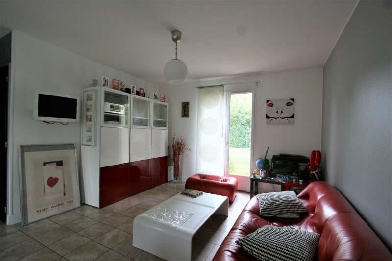 Sale house / villa Samois sur seine 415000€ - Picture 3