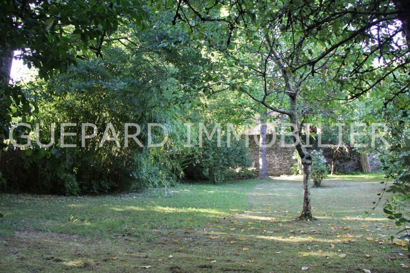 Vente de prestige maison / villa Vertou 879000€ - Photo 9