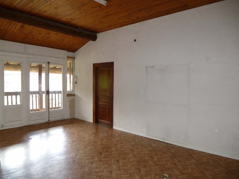 Rental empty room/storage Vauvert 2000€ HT/HC - Picture 10