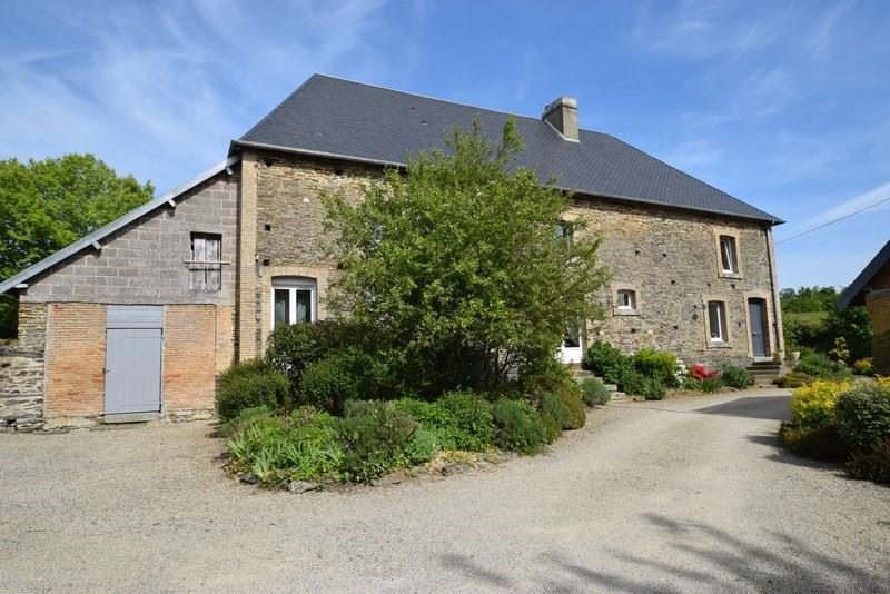 Revenda casa St lo 499000€ - Fotografia 14