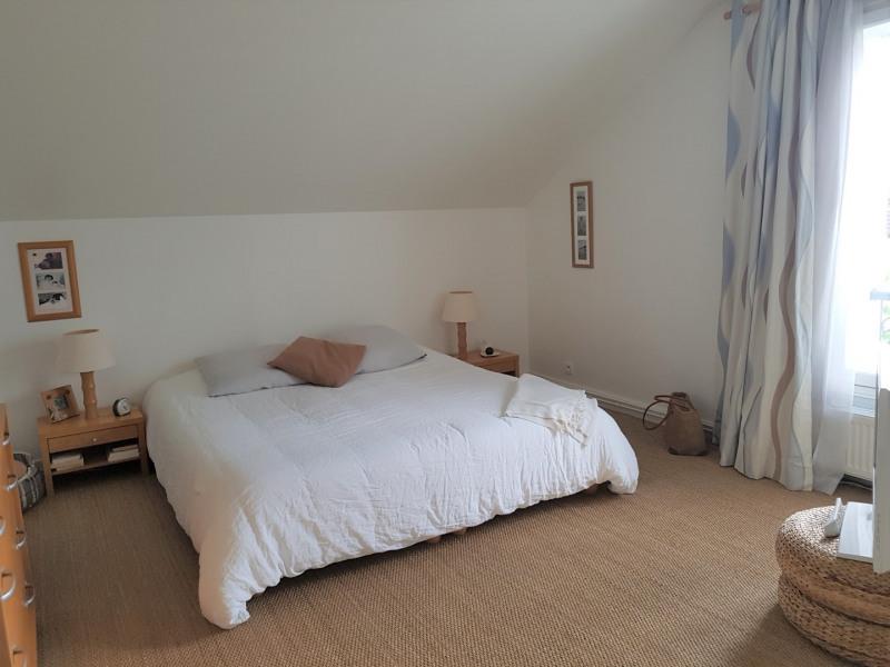 Sale house / villa Enghien-les-bains 1445000€ - Picture 10