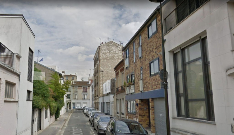 Deluxe sale house / villa Boulogne billancourt 1 880 000€ - Picture 2