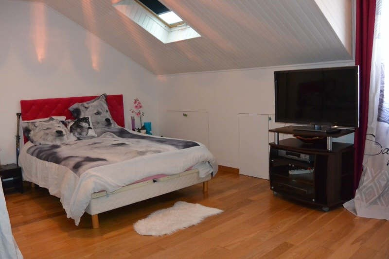 Sale house / villa Gagny 425000€ - Picture 5
