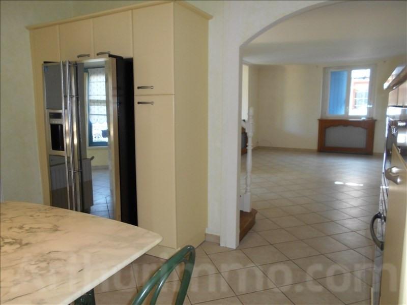 Sale house / villa Bergerac 179000€ - Picture 8
