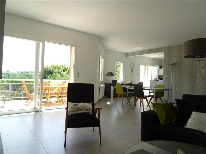 Rental house / villa Marly le roi 3 250€ CC - Picture 3
