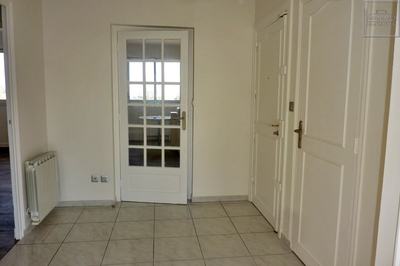 Location appartement Saint didier au mont d'or 1 370€ CC - Photo 9