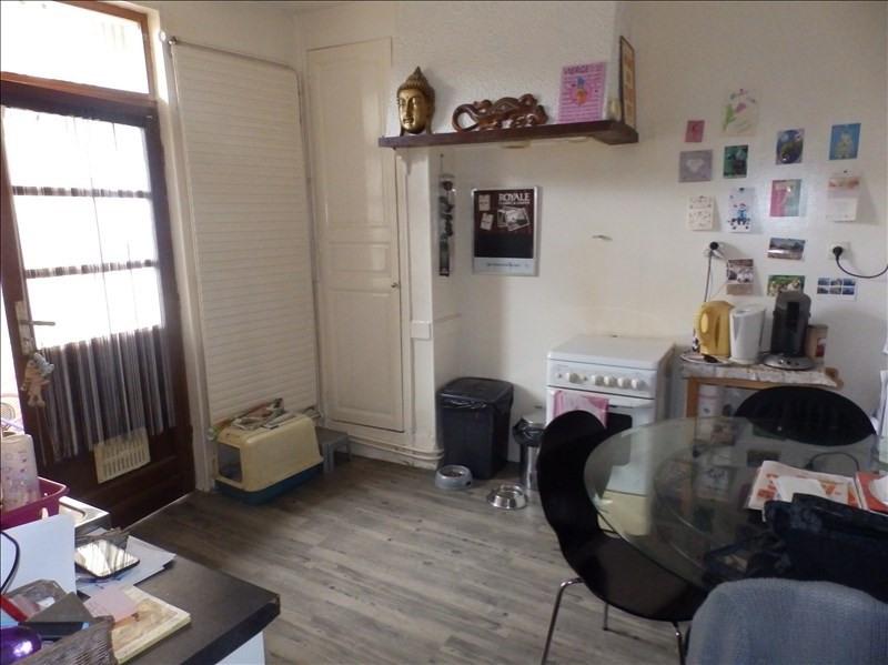 Vente immeuble Moulins 96000€ - Photo 7