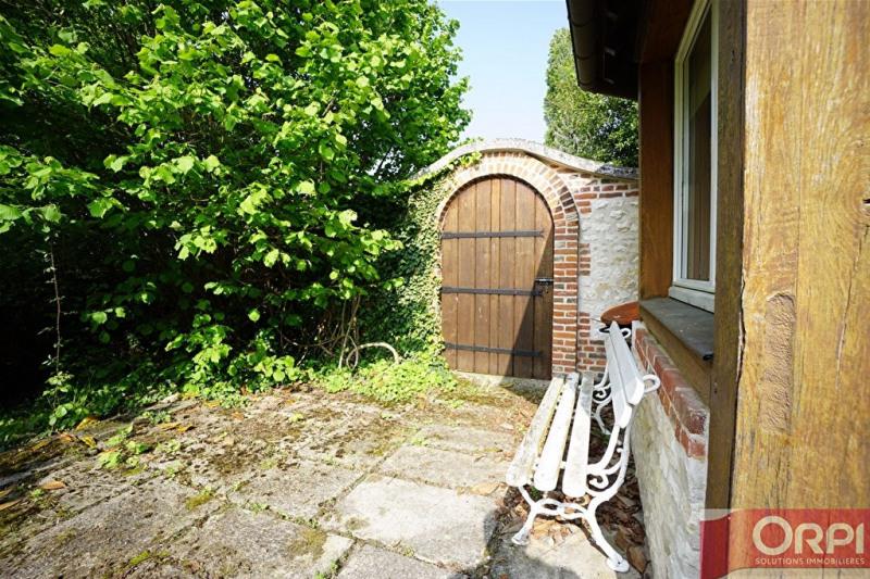 Deluxe sale house / villa Vernon 714000€ - Picture 16