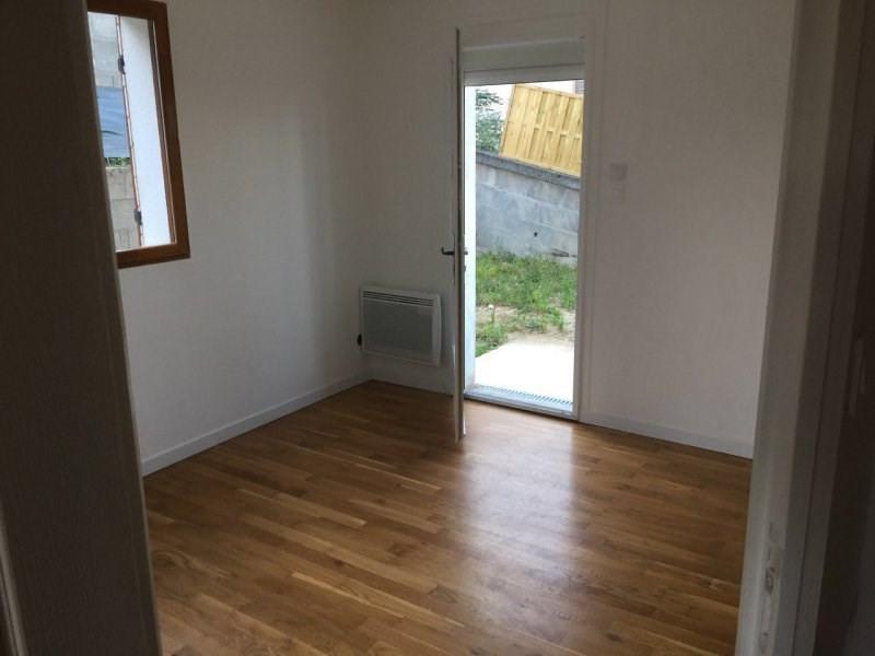 Vente appartement Grenay 119000€ - Photo 4