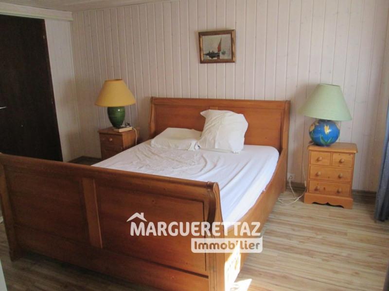 Sale house / villa Peillonnex 345000€ - Picture 6
