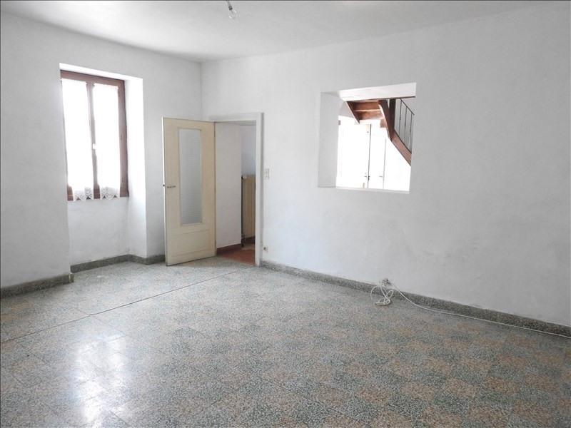 Vente maison / villa Village proche chatillon 68000€ - Photo 4