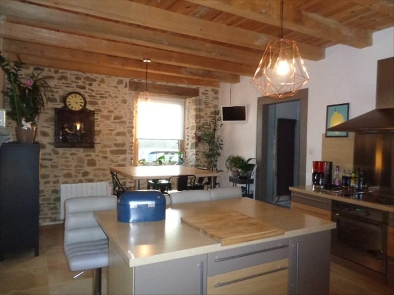 Vente maison / villa Sion les mines 229900€ - Photo 3