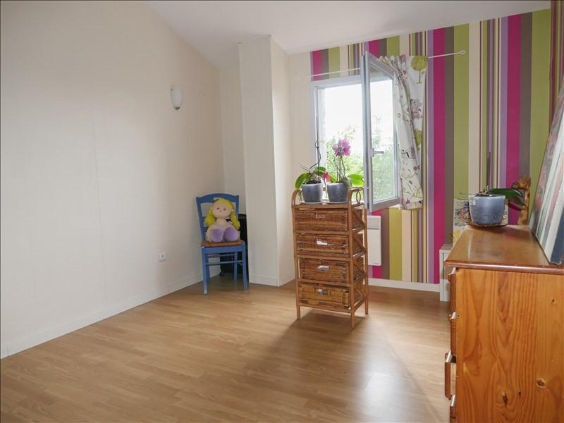Vente maison / villa Montauban 226000€ - Photo 7