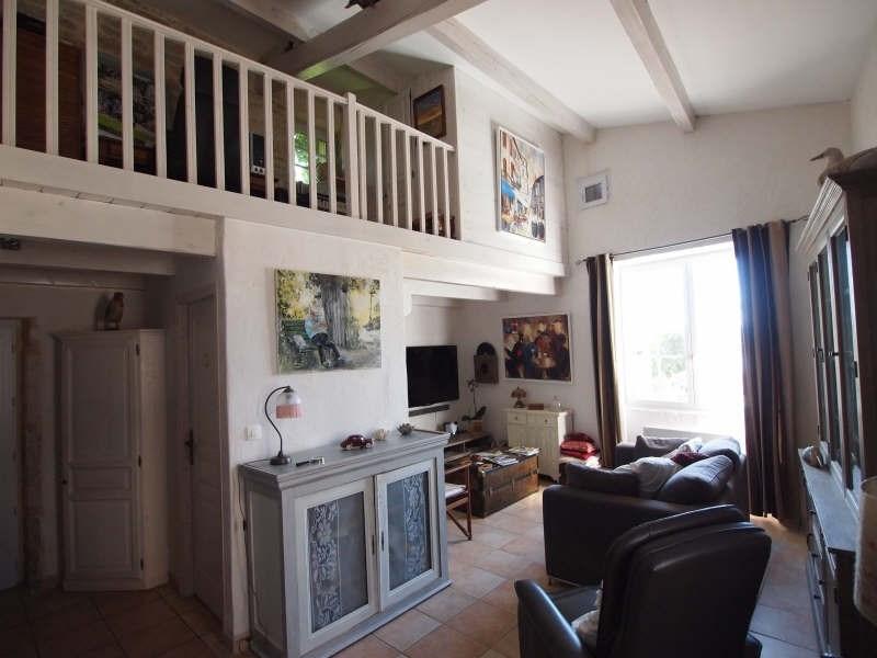 Vente maison / villa Barjac 244700€ - Photo 7