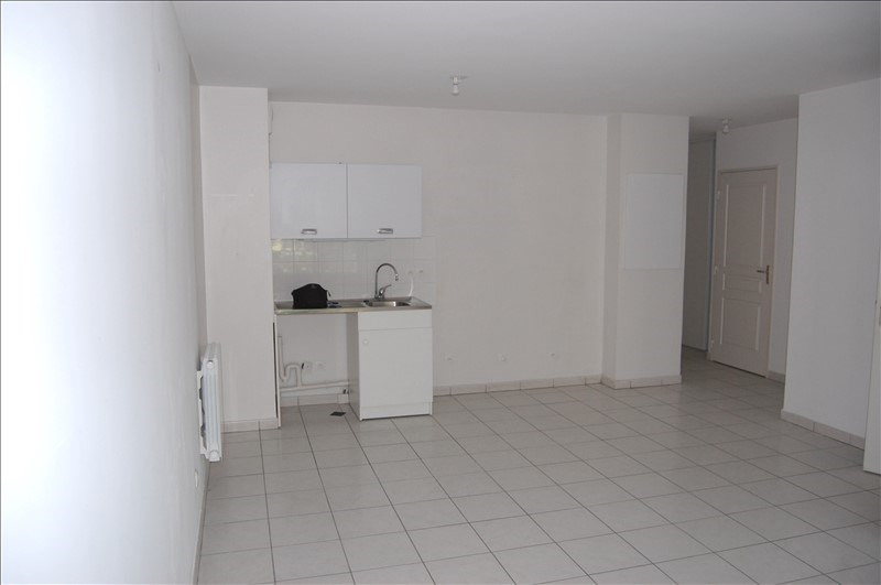 Sale apartment Sainte-foy-les-lyon 206 000€ - Picture 1
