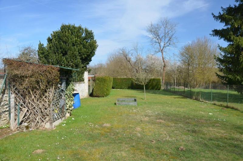 Vente maison / villa Fericy 282000€ - Photo 2
