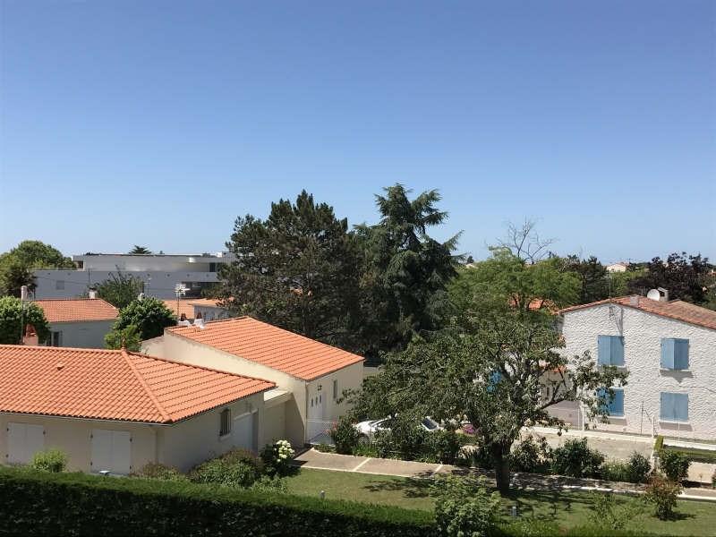 Sale apartment Royan 164750€ - Picture 6