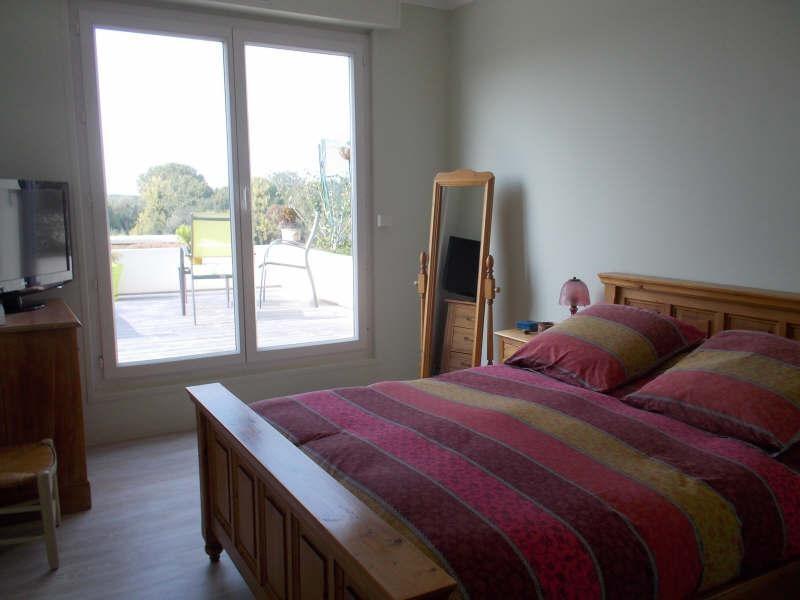 Venta  apartamento Sartrouville 599000€ - Fotografía 8
