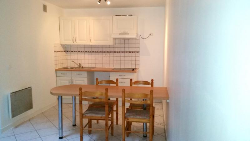 Location appartement Melun 670€ CC - Photo 2