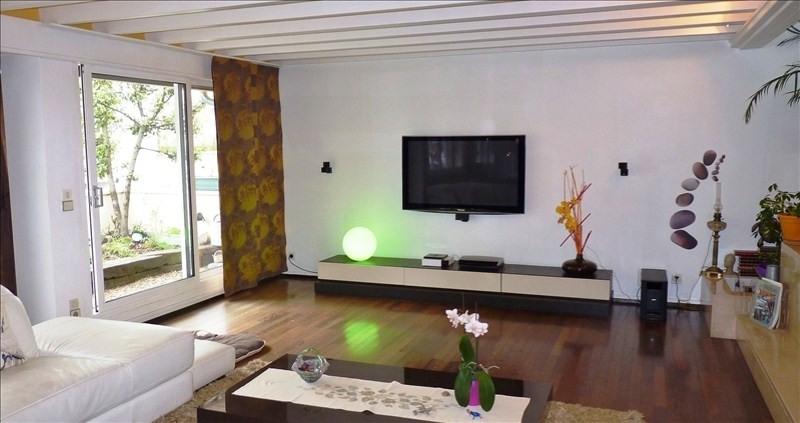 Revenda apartamento Pau 390000€ - Fotografia 2