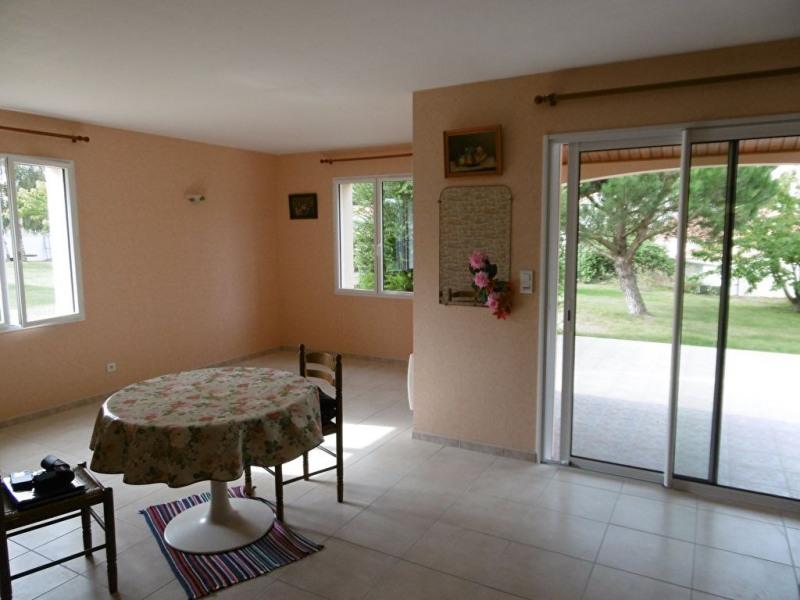 Vente maison / villa St julien des landes 194750€ - Photo 2