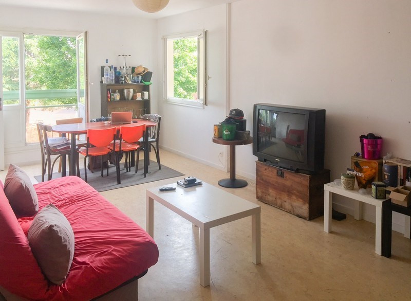 Vente appartement Ifs 104 000€ - Photo 2