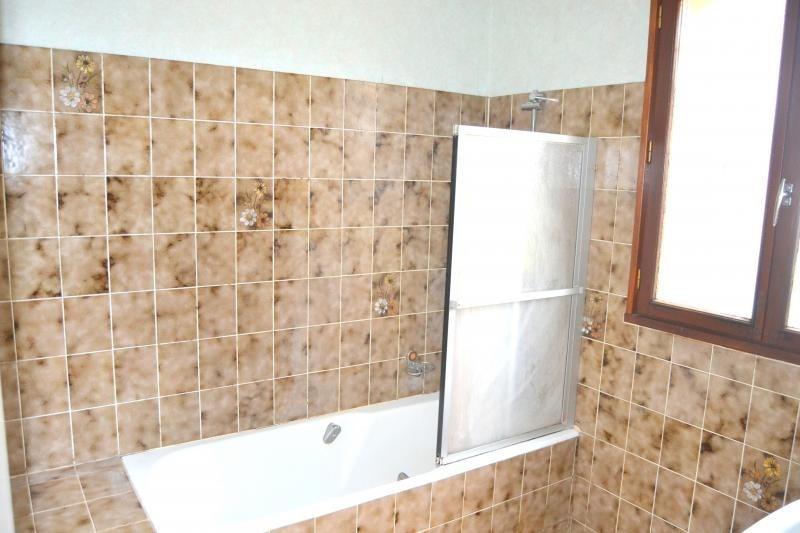 Vente maison / villa L hermitage 251976€ - Photo 6