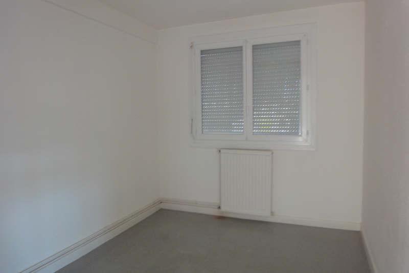 Alquiler  apartamento Valence 460€ CC - Fotografía 6