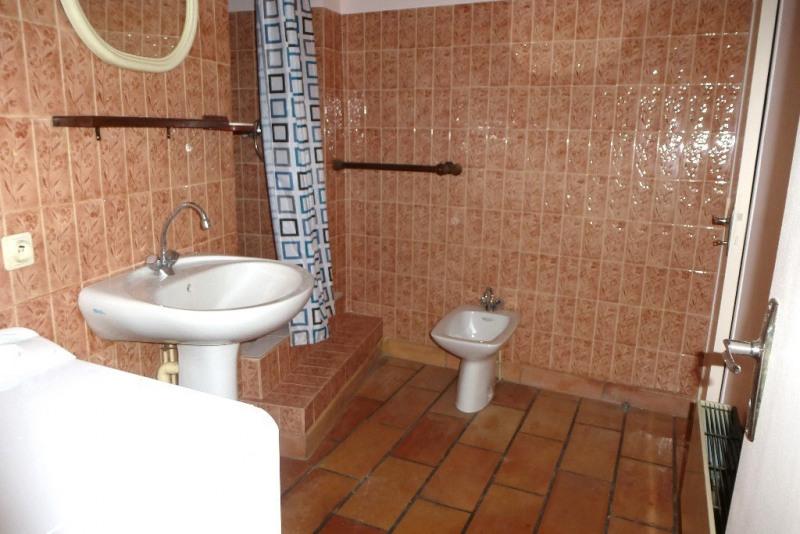 Location appartement Aubenas 322€ CC - Photo 6