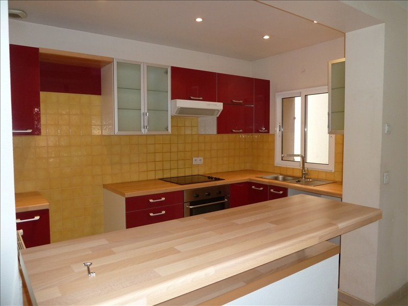 Location maison / villa Montesson 2 200€ CC - Photo 4