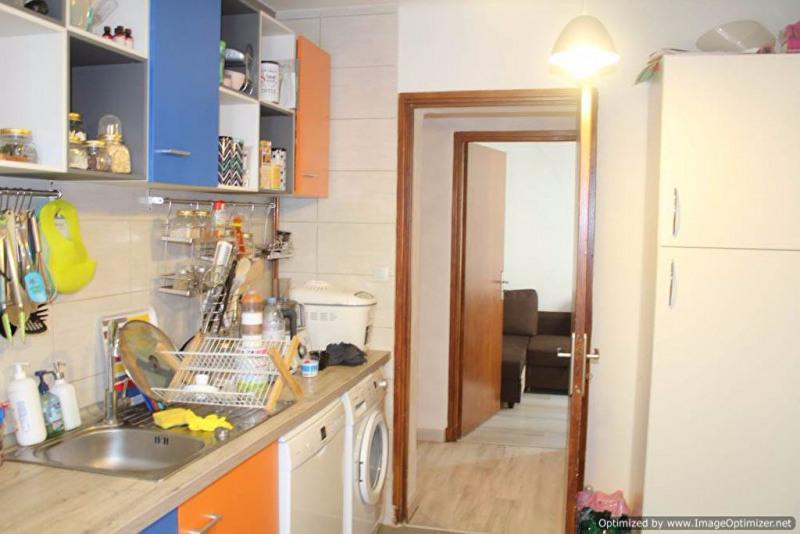 Vente maison / villa Castelnaudary 106000€ - Photo 2