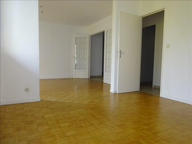 Vente appartement La mulatiere 220000€ - Photo 2