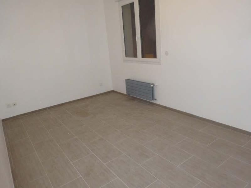 Rental house / villa Asnieres sur seine 1800€ CC - Picture 6