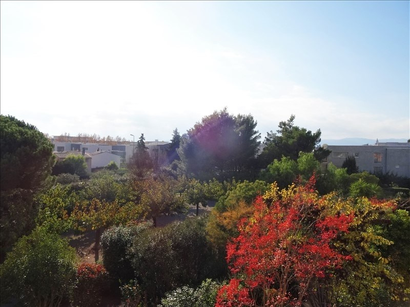 Sale apartment Frejus 97 000€ - Picture 6