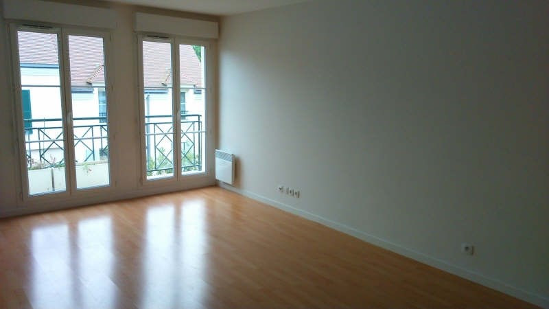 Location appartement Andresy 1125€ CC - Photo 3