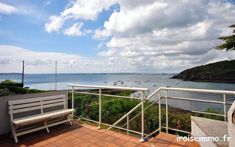 Deluxe sale house / villa Plougastel-daoulas 399000€ - Picture 4
