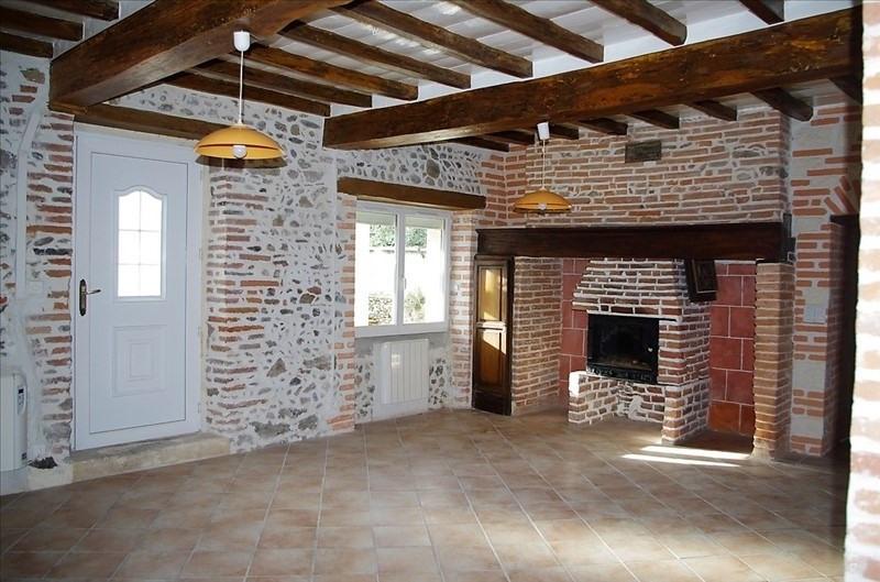 Vente maison / villa St juery 170000€ - Photo 3