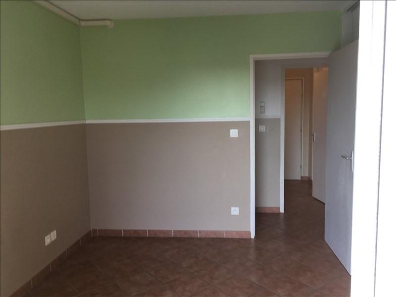 Location appartement Pelissanne 930€ CC - Photo 7