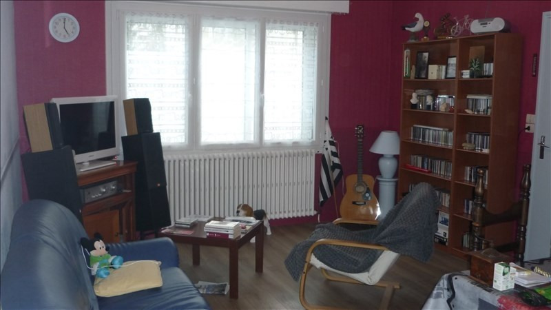 Vente maison / villa St nazaire 174 900€ - Photo 1