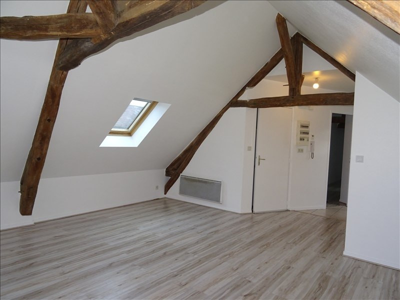 Vente immeuble Chateau renault 325 000€ - Photo 3
