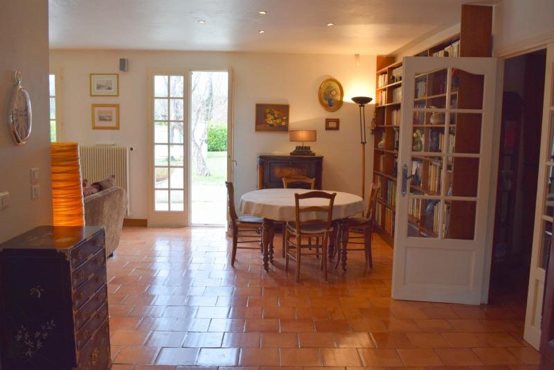 Vente de prestige maison / villa Callian 520000€ - Photo 15